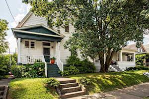 1840 Deer Park Ave Louisville, KY 40205