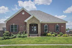 10522 Lilly Garden Dr Louisville, KY 40291