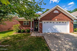 6908 Arbor Manor Way Louisville, KY 40228
