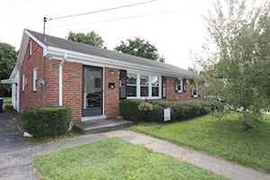 434 College Manor Harrodsburg, KY 40330