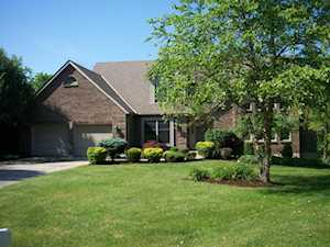 8170 Foxdale Court West Chester, OH 45069