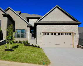 235 Maple Valley Rd Louisville, KY 40245