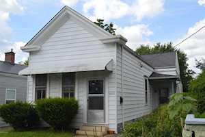 1037 E Saint Catherine St Louisville, KY 40204