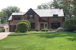 261 Lakeside Place Highland Park, IL 60035