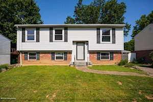 165 Western Rd Shepherdsville, KY 40165