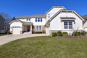 607 Ames St Libertyville, IL 60048