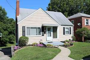 14 Linet Highland Heights, KY 41076