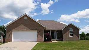 641 Wind Brook Dr Elizabethtown, KY 42701