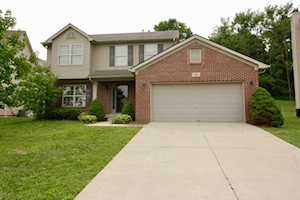 12805 Bay Tree Way Louisville, KY 40245