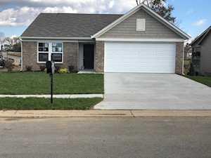 101 Spring Leaf Ct Shelbyville, KY 40065