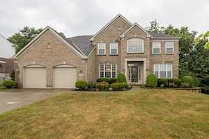 251 Ridgepointe Dr Cold Spring, KY 41076