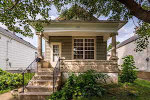 1127 Charles St Louisville, KY 40204