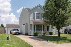 6626 Hunters Creek Blvd Louisville, KY 40258