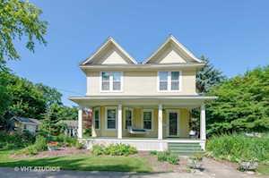 407 N Green St Carpentersville, IL 60110