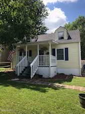 12 Finley Rd Winchester, KY 40391