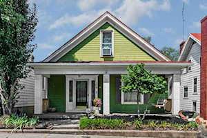 108 N Jane St Louisville, KY 40206