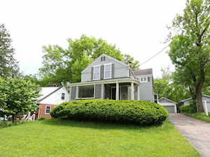 15 North Avenue Wyoming, OH 45215