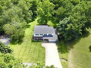 13318 Creekview Rd Prospect, KY 40059