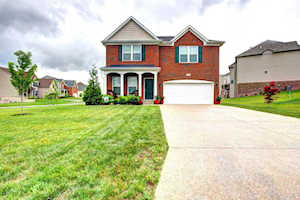 17918 Duckleigh Ct Fisherville, KY 40023