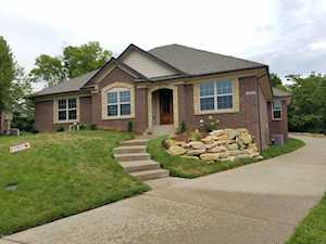 14401 Academy Estates Ct Louisville, KY 40245