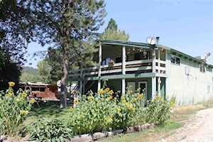 300 Elk Creek RD Idaho City, ID 83631