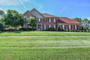 8702 Stockport Rd Louisville, KY 40222