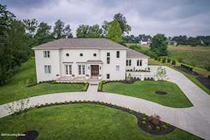 11318 Spring Hollow Ct Prospect, KY 40059