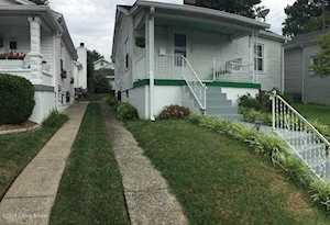 1039 Wagner Ave Louisville, KY 40217