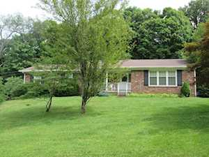 413 Colonel Way Pewee Valley, KY 40056