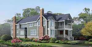 67A Montview Ave Short Hills, NJ 07078
