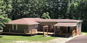 3408 Ripple Creek Dr Louisville, KY 40229