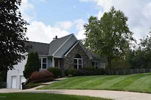 4602 Timber Ridge Ct Crestwood, KY 40014
