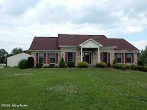 758 Hubbard Ln Mt Washington, KY 40047