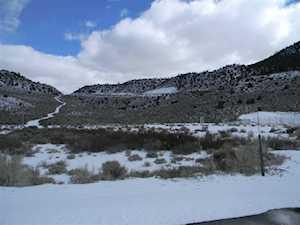 15 Hidden Canyon Ct Crowley Lake, CA 93546