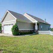 1112 Locust Avenue Dayton, KY 41074