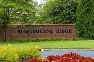 3538 Hurstbourne Ridge Blvd Louisville, KY 40299