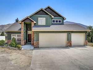 21 Mores Creek Circle Boise, ID 83716