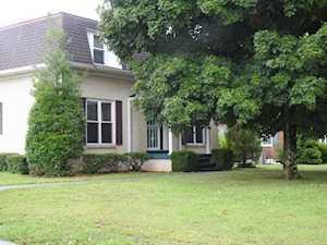 560 Kirkpatrick Ave Hodgenville, KY 42748