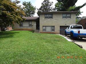 3507 Gladden Dr Louisville, KY 40218