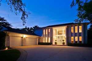 2811 Acacia Terrace Buffalo Grove, IL 60089