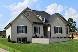 4705 Chelsea Ct Crestwood, KY 40014