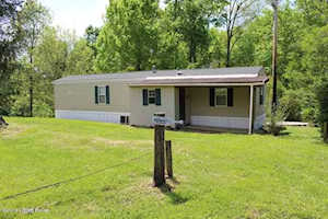 315 Indian Ridge Rd Falls Of Rough, KY 40119