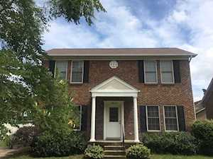1921 Peony Dr Louisville, KY 40211