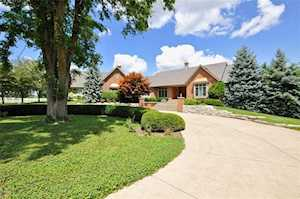 13410 E 126th Street Fishers, IN 46037