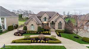 2409 Crystal Springs Pl Louisville, KY 40245