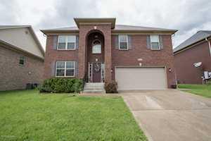 16502 Taunton Vale Rd Louisville, KY 40245