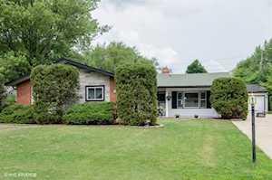 390 Frederick Ln Hoffman Estates, IL 60169