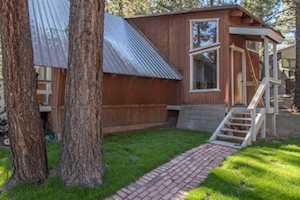 94 Pinecrest Sierra Vista Estates II  Lot 34 Mammoth Lakes, CA 93546