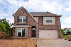 18007 Teton Ridge Ct Louisville, KY 40245