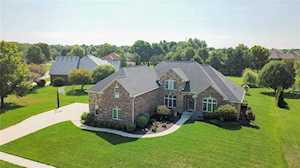 519 Southwind Drive Brownsburg, IN 46112
